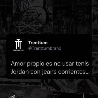 #jordan #nike #streetwear #urban #amor